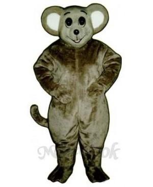 Georgie Rat Mascot Costume