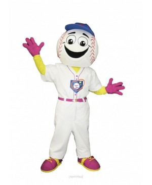Hunter Mascot Costumes