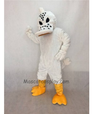 Duck Mascot Costumes cheap