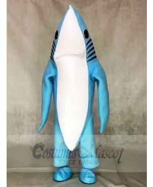 Dancing Shark Mascot Costumes Animal