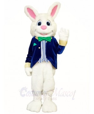 Easter Bunny Rabbit Mascot Costumes Animal