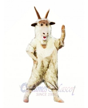 Top Quality Goat Mascot Costumes